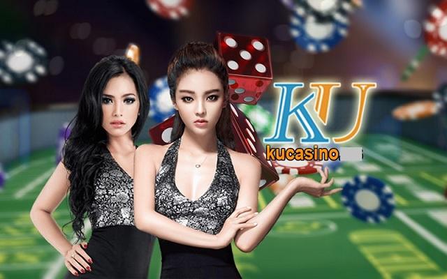 Gangguan Ku Casino, perawatan membuat semua orang khawatir